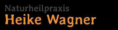 Naturheilpraxis Heike Wagner